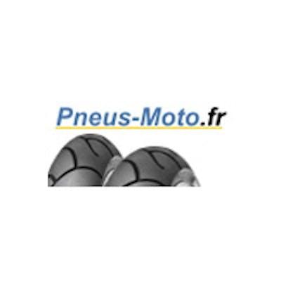 Codes promo Pneus-moto.fr