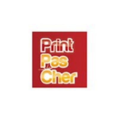Codes promo Print Pas Cher