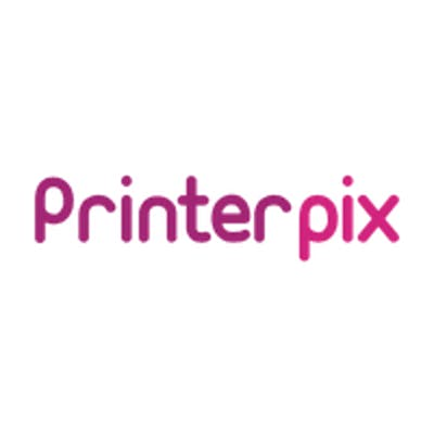 Boutique Printerpix