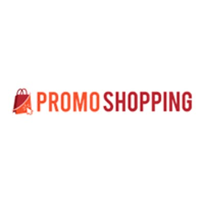Codes promo Promo Shopping
