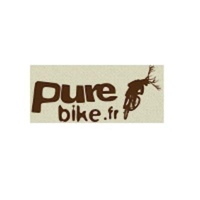 Codes promo Purebike