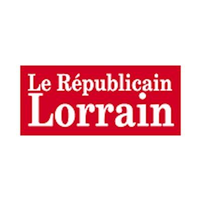 Codes promo Républicain Lorrain