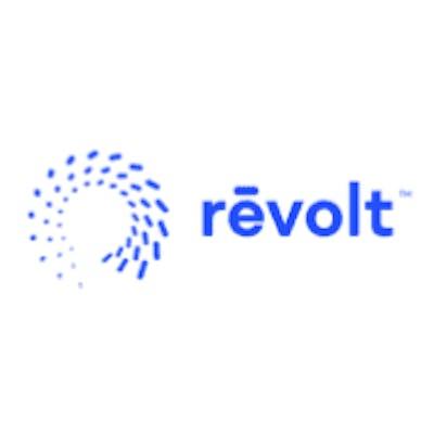 Codes promo Révolt