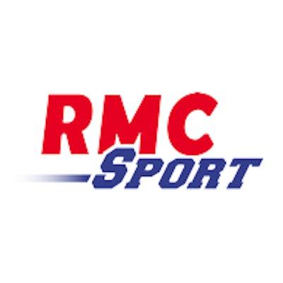 Codes promo RMC Sport