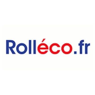 Codes promo Rolleco