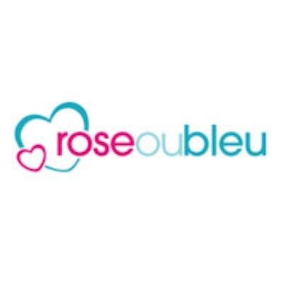 Codes promo Rose ou Bleu