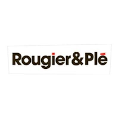 Découvrez la boutique Rougier et Plé