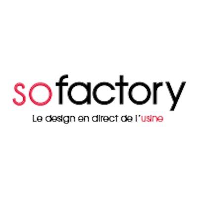 Codes promo SoFactory