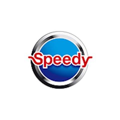 Codes promo Speedy