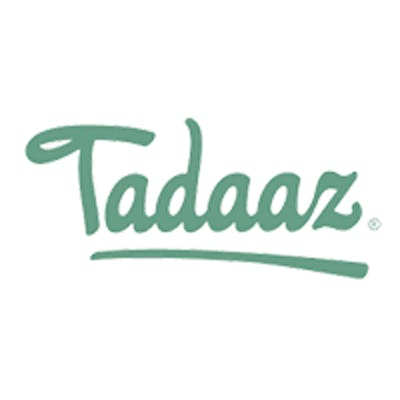 Codes promo Tadaaz