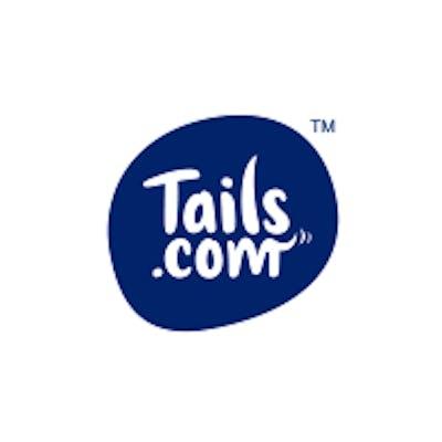 Découvrez la boutique Tails.com