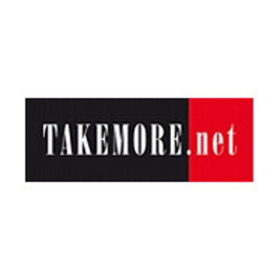 Codes promo Takemore