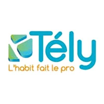 Codes promo Tely