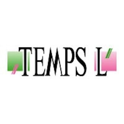 Codes promo TEMPS L