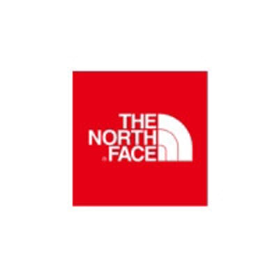 Codes promo The North Face