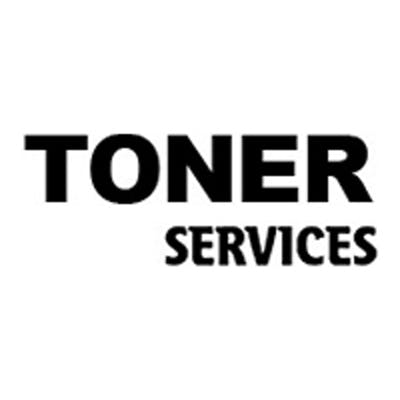 Boutique Toner Services