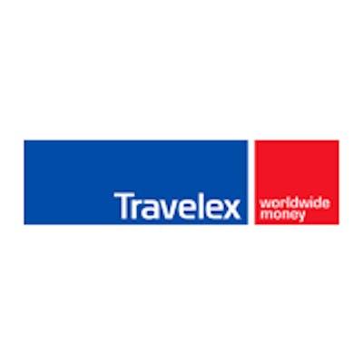 Codes promo Travelex