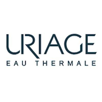 Codes promo Uriage
