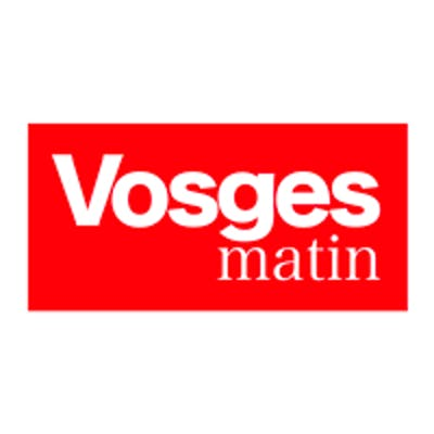 Codes promo Vosges matin