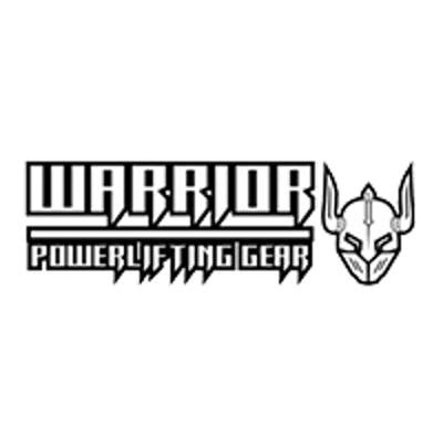 Codes promo Warrior Powerlifting Gear