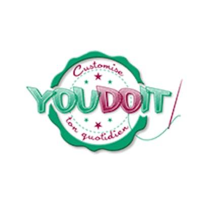Codes promo Youdoit