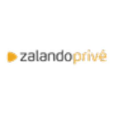 Codes promo Zalando Privé