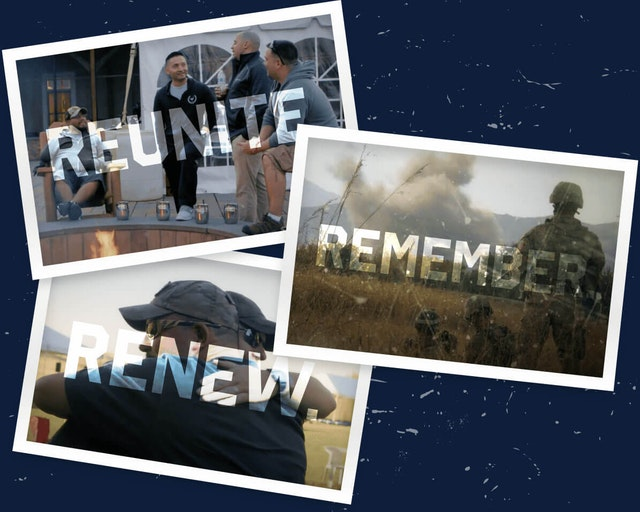 reunite-remember-renew banner
