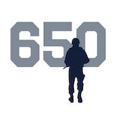 650-combat-veterans