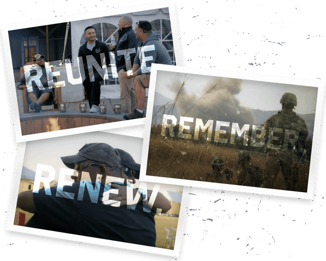 reunite-remember-renew banner