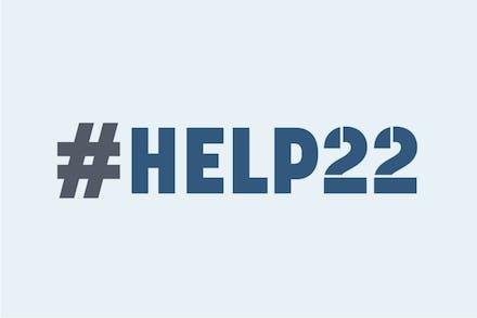 help22