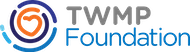 TWMP Foundation logo