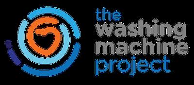 The Washing Machine Project logo