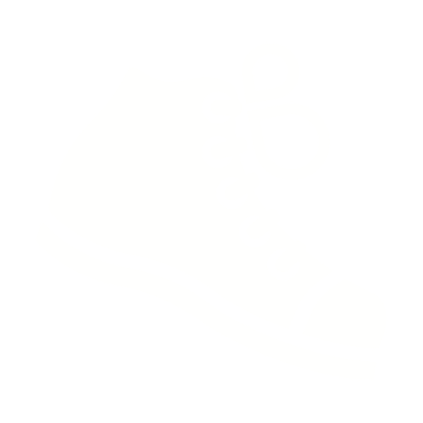 Icon of a walking boot.
