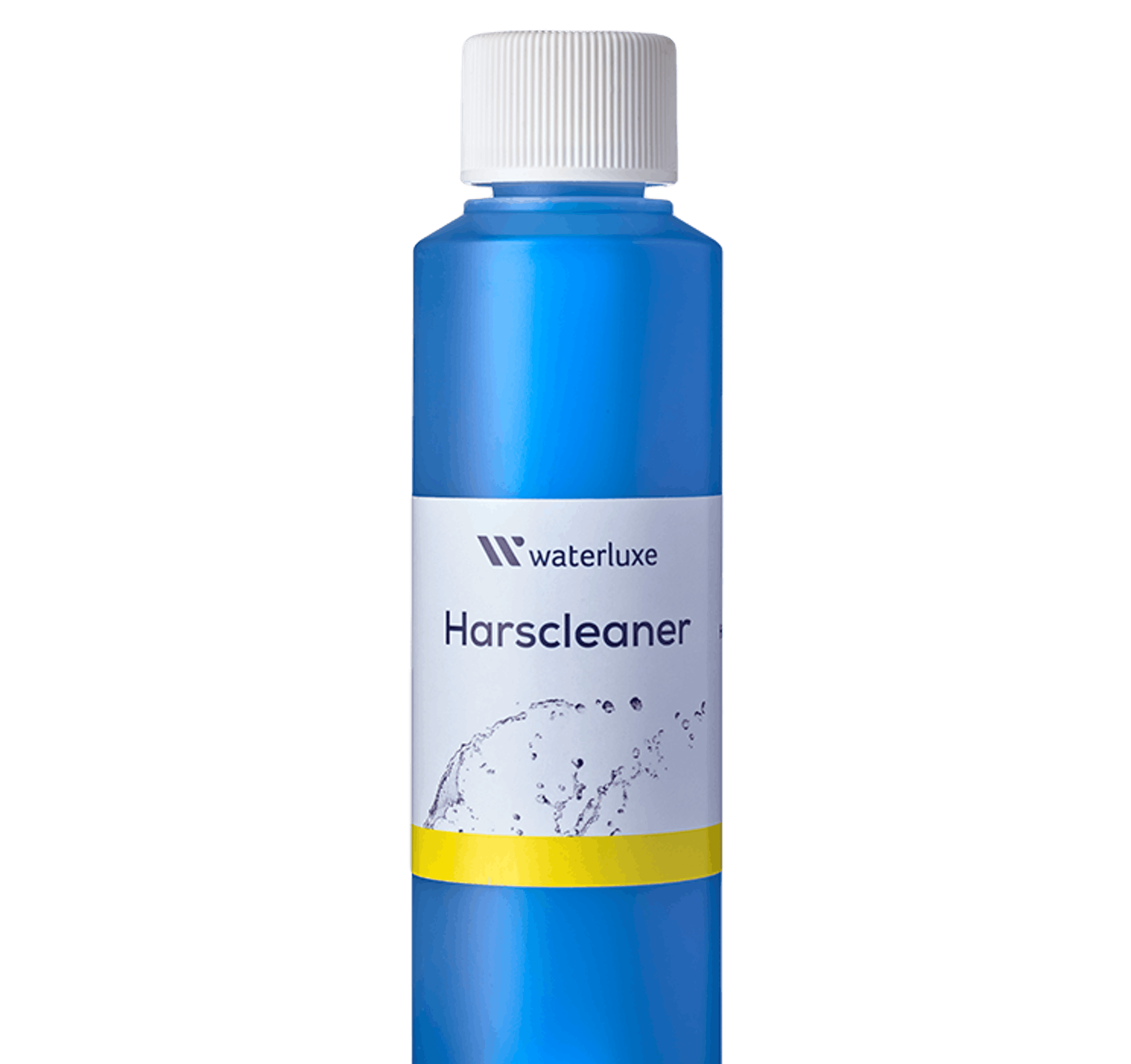 Harscleaner 250ml