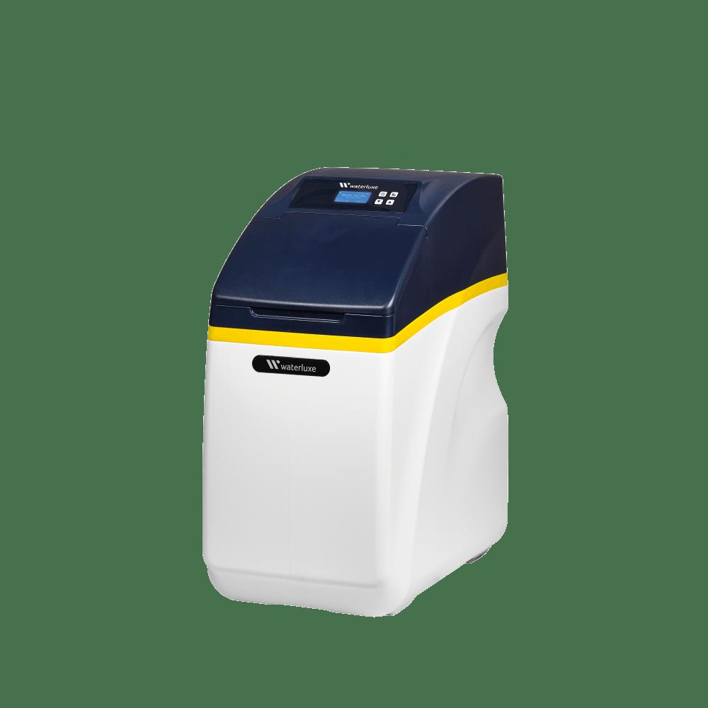 waterluxe combi 12 waterontharder