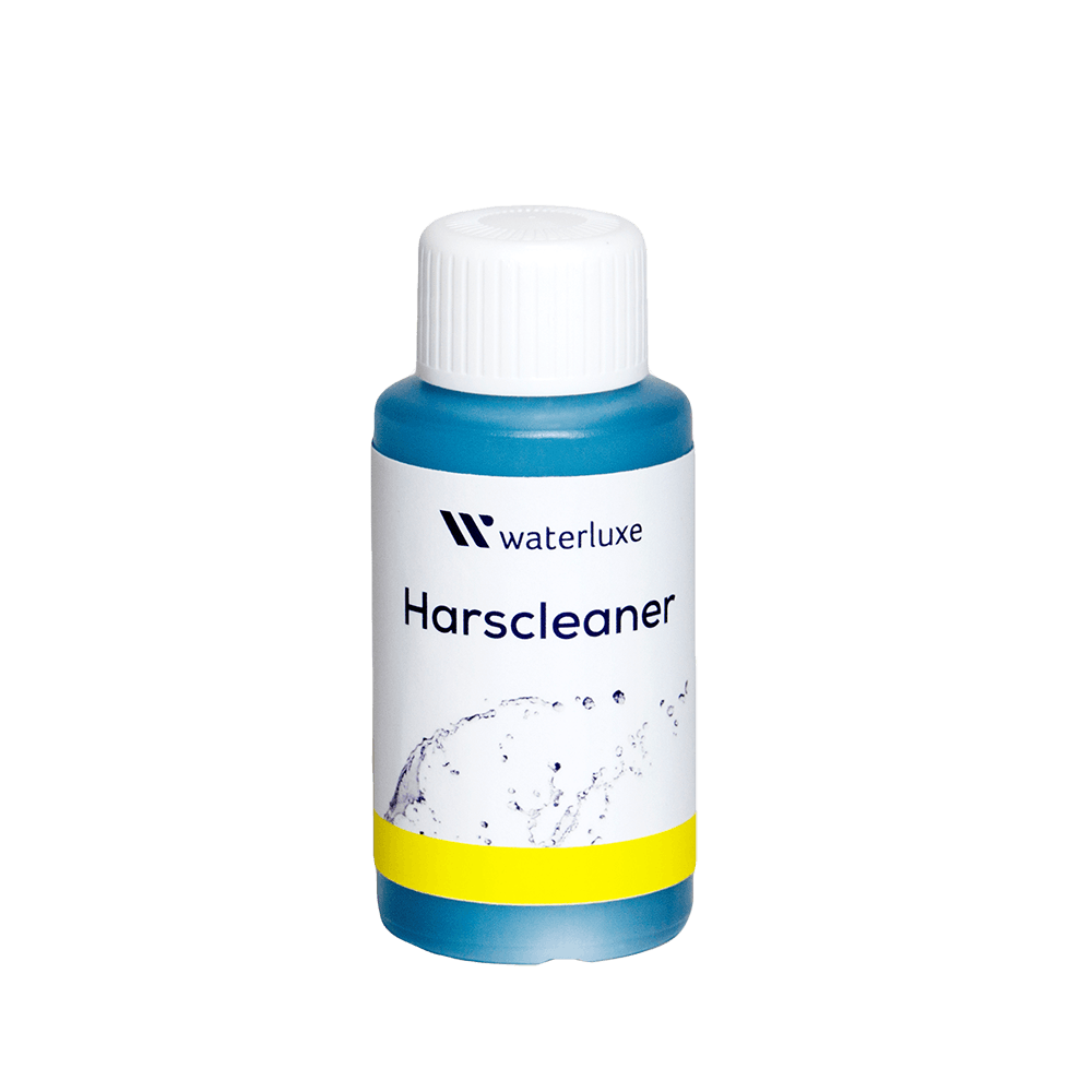 Harscleaner 100ml