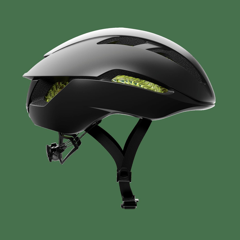 XXX helmet side