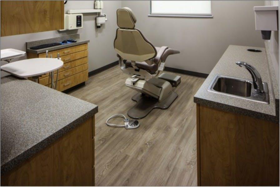 Oak Forest Dental
