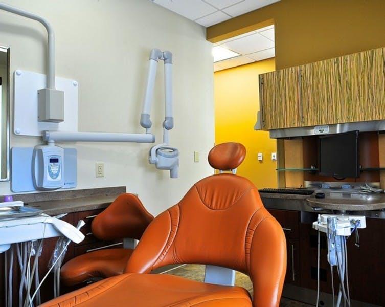 Mooresmiles Dental