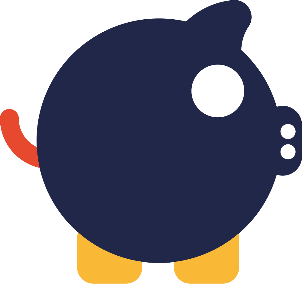icon-piggy.png