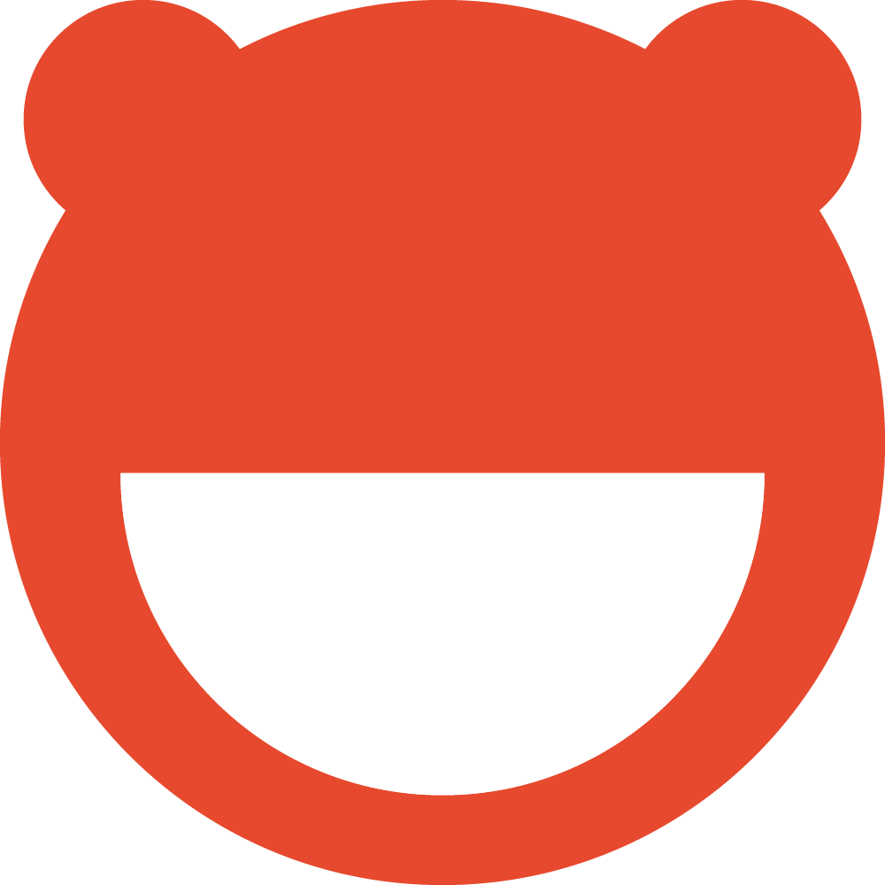 icon-bear.png