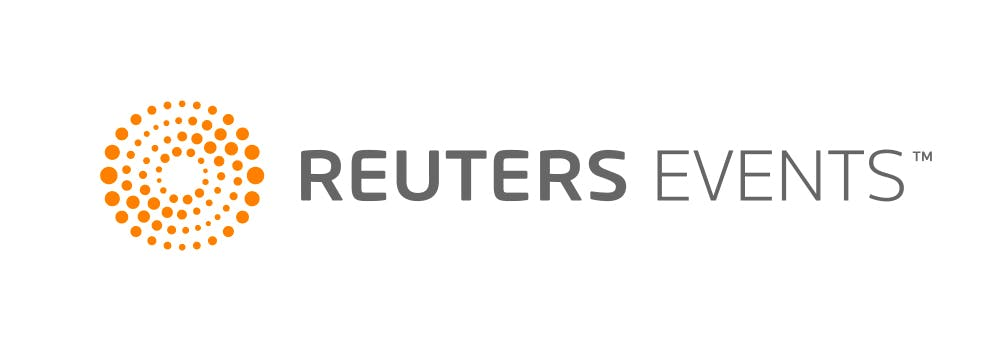 IETP x Reuters Events Responsible Business Europe 2020