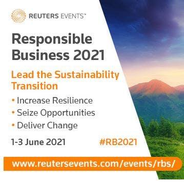 IETP x Responsible Business 2021 - banner