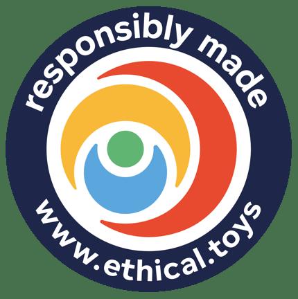 IETP emblem