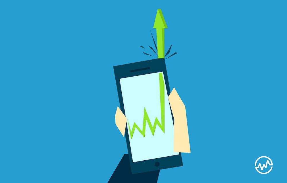 Advantages Of Increasing Market Cap