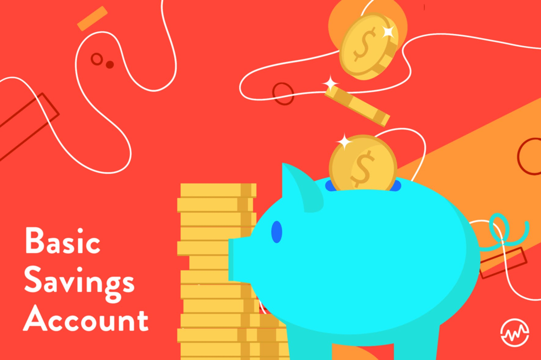 Types of Savings Accounts: Basic Savings Account