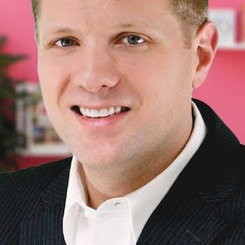 Jeff Rutkowski