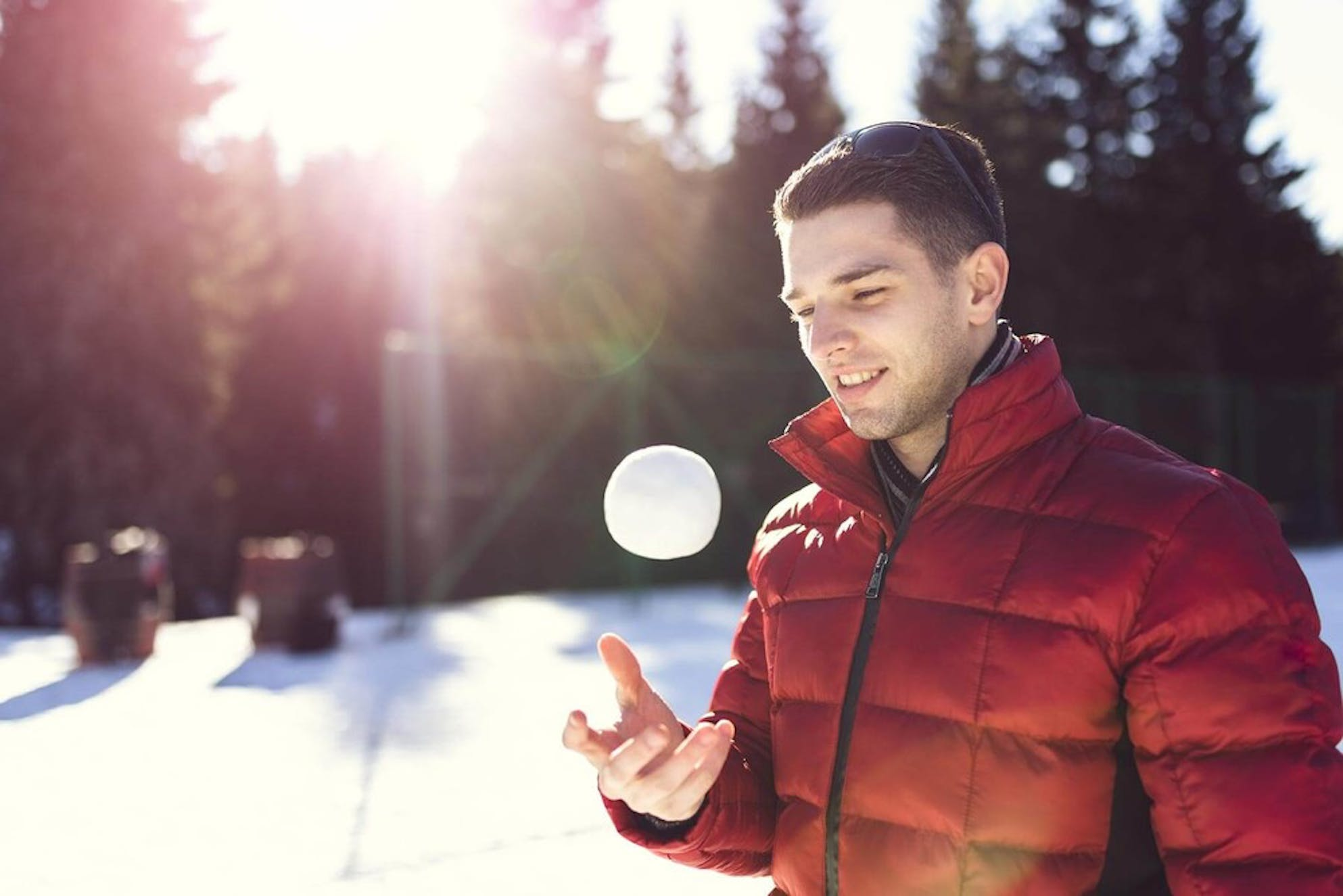 The debt snowball method is effective because of its psychology.