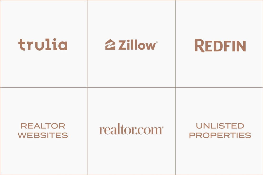 6 Ways to Access the Multiple Listing Service (MLS) For Free