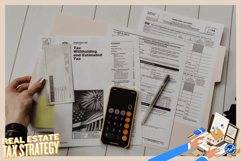 How to Report Rental Income to the IRS